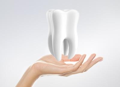 Zahnarzt Vorsorge