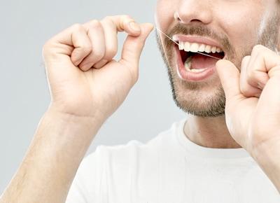 Zahnreinigung in München